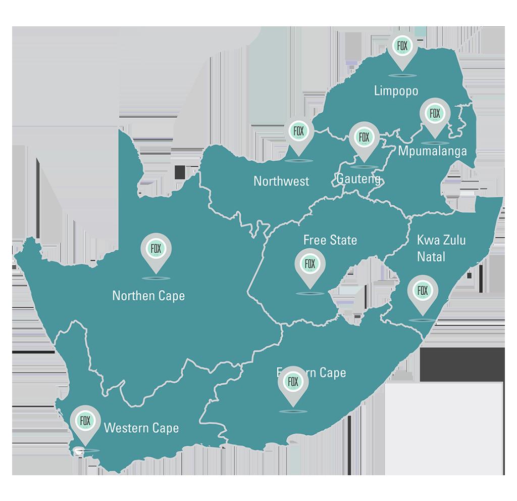 sa-provincial-map