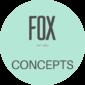icon-concepts