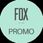 icon-promo